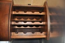 RV wine rack 2