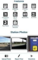 essential-rv-app-gasbuddy-6