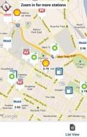essential-rv-app-gasbuddy-8