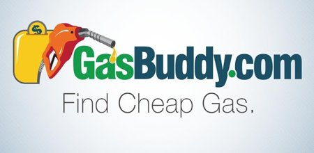 Smartphone Essential RV App: Time to Make Friends with GasBuddy