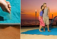 Camping-mat-rug-cgear-2