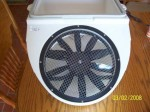 Maxx-Air-Turbo-Maxx-Power-Roof-RV-Fan-2