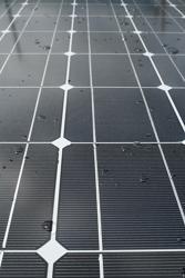 RV Solar panel 5
