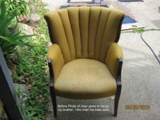 RV-Upholstery-Dyeing-1