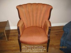 RV-Upholstery-Dyeing-2