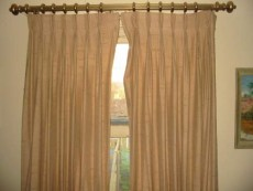 RV-Upholstery-drapes-Dyeing-1