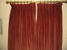 RV-Upholstery-drapes-Dyeing-2