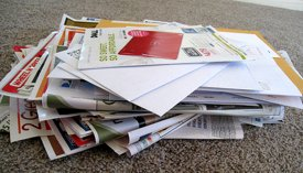 RV mail forwarding 5