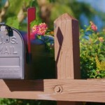 RV Mail Forwarding: So Many Options and So Much Mail