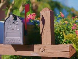 RV mail forwarding 6