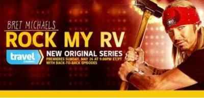 Rock-My-RV-2