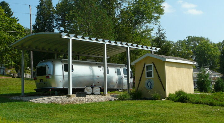 7 Important RV Maintenance Tips To Avoid Costly Repairs