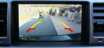 Backup-rv-camera-rear-view-1