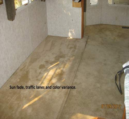 Dyeing Carpet Cost Meze Blog