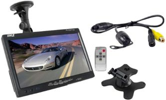 backup-RV-Camera-rear-view-Wired-pyle