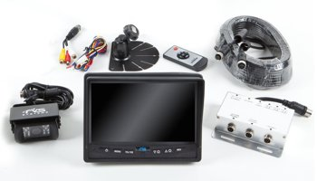 backup-RV-Camera-rear-view-Wired-rear-view