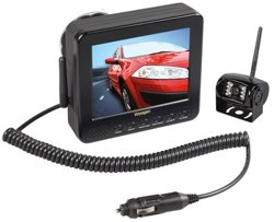 backup-RV-Camera-rear-view-Wireless-voyager