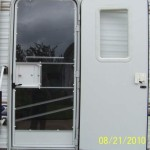 RV-Door-Window-Glass-3
