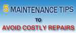 RV-Maintenance-Tips-Repairs