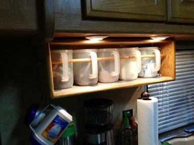 RV-Shelf-Organizers