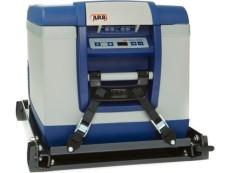 RV-freezer-fridge-ARB-2