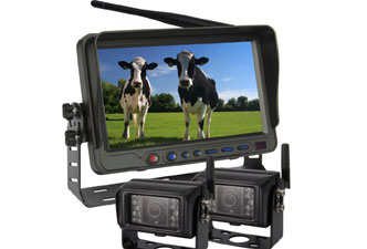 backup-rv-camera-featured