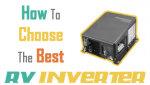 best-rv-interter-motorhome