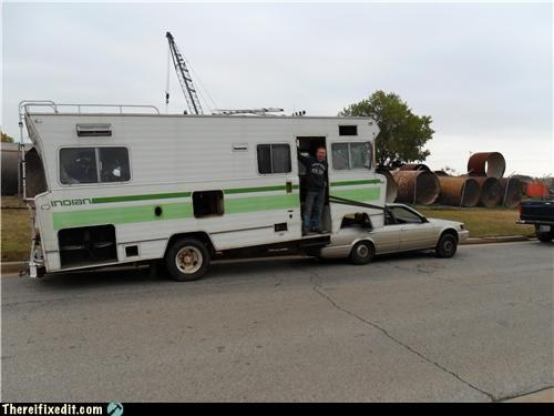 funny-rv-convert-a-motorhome-fifth-wheel