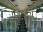 motorhome-conversion-luxury-motorcoach-2