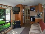 motorhome-conversion-luxury-motorcoach-6