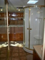 motorhome-conversion-luxury-motorcoach-7