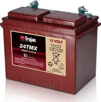 rv-battery-best-batteries-1