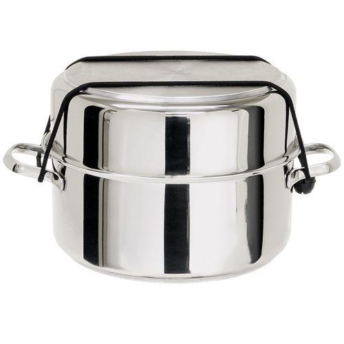 rv-cookware-magma-1.jpg