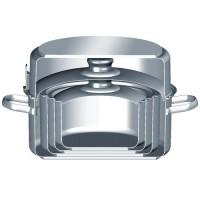 rv-cookware-magma-2