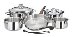 rv-cookware-magma-5