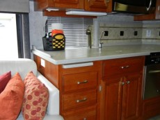 rv-countertop-extension-1