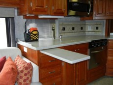 rv-countertop-extension-2