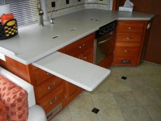 rv-countertop-extension-3