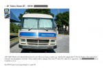 sell-my-rv-classified-ad