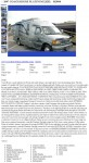 sell-my-rv-classified-ad-2