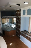 travel-trailer-renovation-after-4