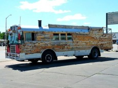 wooden-rv-bus-1