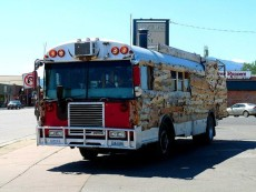 wooden-rv-bus-2
