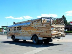 wooden-rv-bus-3
