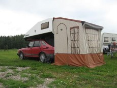 car-camping-toppola-