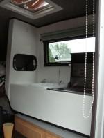 car-camping-toppola-3