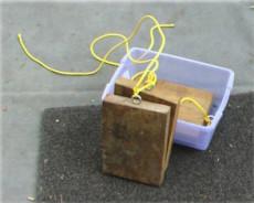 homemade-rv-leveling-blocks-2