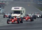 motorhome-racing