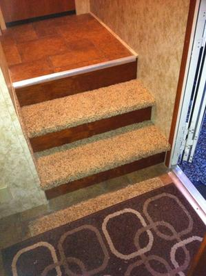 replacing-rv-stairs-fifth-wheel-3