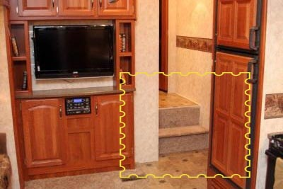 replacing-rv-stairs-fifth-wheel-5